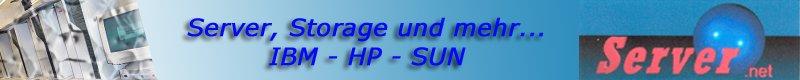 sp-banner